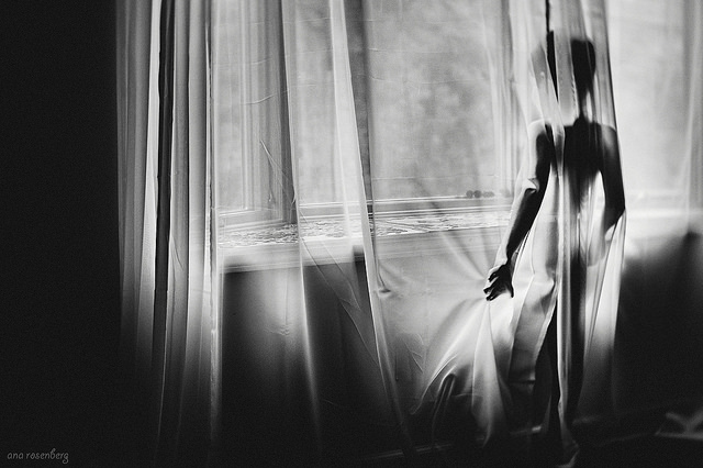 Photography (c) Ana Rosenberg